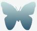 butterflyblue2.jpg
