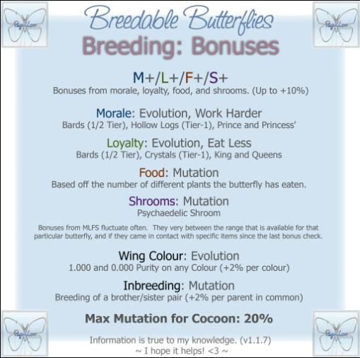 breedingbonus.jpg