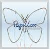 papillonsmall.jpg
